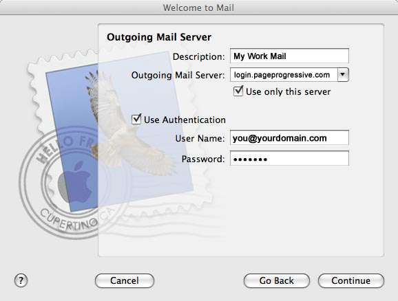 mac_mail_05