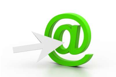 email marketing Raleigh